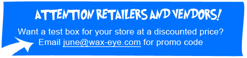 retailers-button.jpg
